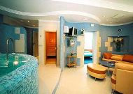 отель Морской: Сауна
