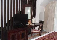 отель Muine Bai Resort: Grand Family room