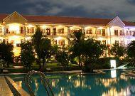 Muine De Centry Beach Resort Hotel-