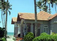 отель Muine De Century Beach Resort: SeaView Villa Room