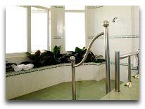отель Muine De Century Beach Resort: De Century Suite - джакузи