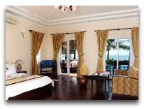 отель Muine De Century Beach Resort: De Century Suite room