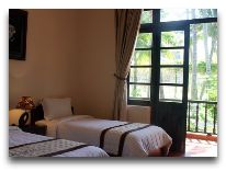 отель Muine De Century Beach Resort: Superior room