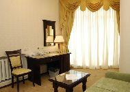 отель Mukammal Hotel: Номер Deluxe