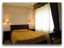 отель Mukammal Hotel: Номер Люкс