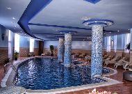 отель Multi Rest HouseTsaghadzor