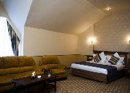 отель Multi Rest HouseTsaghadzor: classic suite