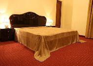 отель Multi Rest HouseTsaghadzor: cottage 3 e1