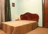 отель Multi Rest HouseTsaghadzor: cottage 3 e2