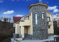 отель Multi Rest HouseTsaghadzor: cottage 3 etaj