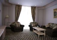 отель Multi Rest HouseTsaghadzor: studio
