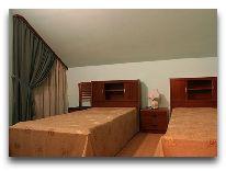 отель Multi Rest HouseTsaghadzor: cottage 3 e3