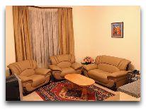 отель Multi Rest HouseTsaghadzor: cottage 3 e4