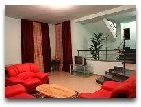 отель Multi Rest HouseTsaghadzor: cottage 3 e5