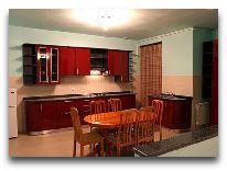 отель Multi Rest HouseTsaghadzor: cottage 3 e6