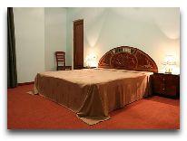 отель Multi Rest HouseTsaghadzor: cottage