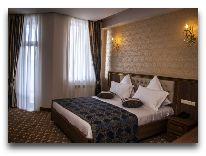 отель Multi Rest HouseTsaghadzor: dbl