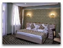 отель Multi Rest HouseTsaghadzor: deluxe