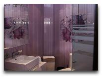отель Multi Rest HouseTsaghadzor: luxe