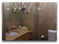 отель Multi Rest HouseTsaghadzor: twin