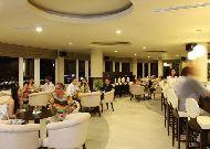 отель Muong Thanh Hue Hotel: Бар