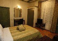 отель Museum inn boutigue hotel: Одноместный номер