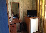 отель My House: Улучшенный номер