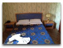 отель My House: Стандартный номер