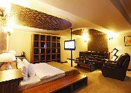 отель Nairi Hotel: Номер Deluxe