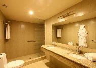 отель Nairi Hotel: Ванная комната