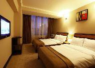 отель Nairi Hotel: Номер Twin