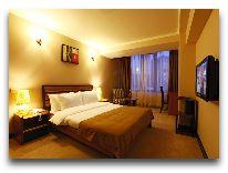 отель Nairi Hotel: Номер Dbl
