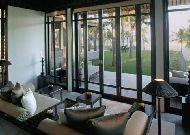 отель Nam Hai Resort Hotel: 1 Bedroom villa