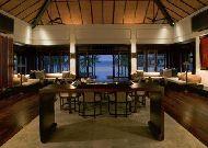 отель Nam Hai Resort Hotel: 2 bedroom pool villa