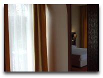 отель Nane Hotel: Номер Люкс