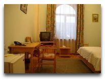 отель Nane Hotel: Двухместный номер
