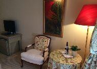 отель Narutis: Номер Classic