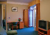 отель Narva: Номер Suite