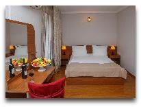 отель Nata