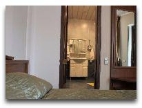 отель Nata: Номер Suite