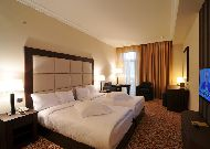 отель National Hotel: Номер Junior Suite