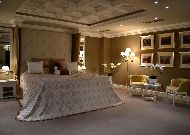 отель National Hotel: Presidential Suite