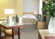 отель Navalis: Номер Suite