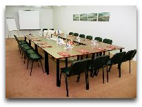 отель Navalis: Конференц-зал