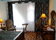 отель Nesselbeck: Стандартный номер