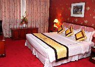отель New Epoch Hotel: Epoch Suite