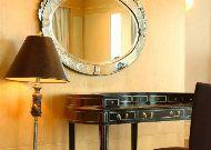 отель New World Hotel: Suite room