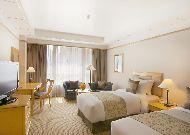 отель New World Hotel: Superior room