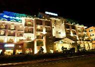 отель Ngoc Lan Dalat: Ngoc Lan Dalat Hotel