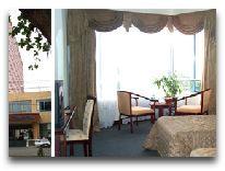 отель Nha Trang Hotel